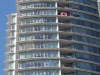 Condos rented during Olympics